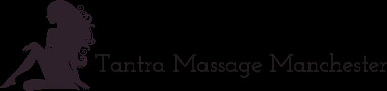 Sensual Sensations Sensual Massage Manchester